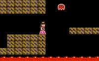 Princess and Daisy Ultimate Quest